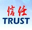 高雄縣保險代理職業工會