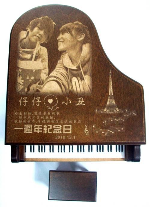 jingle bell钢琴曲谱